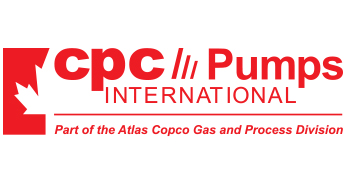 CPC Pumps International